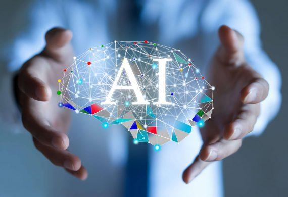 AI, deep learning e video analisi a supporto della sicurezza fisica