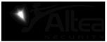 LOGO-ALTEA_security-1.png-1-1.png